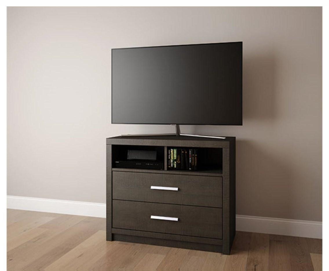 Windsor Windsor Media Chest by Defehr at Stoney Creek Furniture