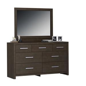Windsor 7 Dwr Dresser
