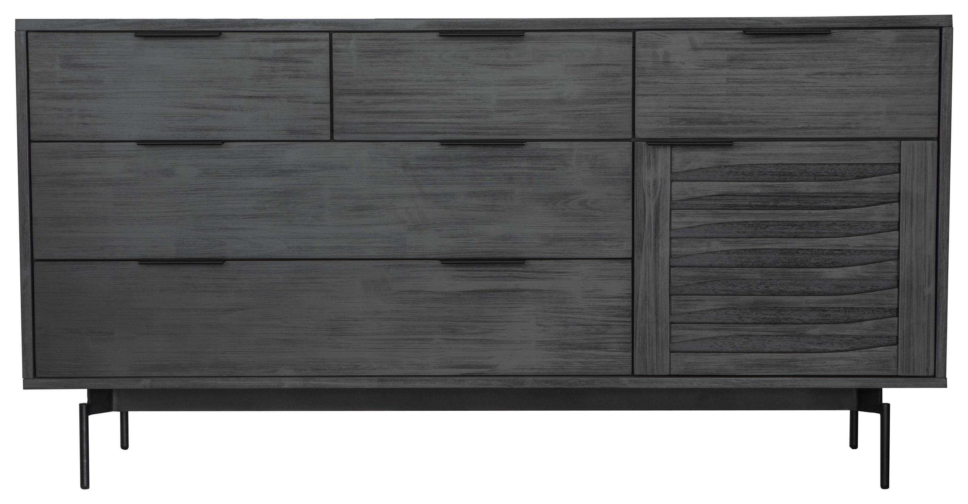 Kalyst Dresser by Design Evolution at Red Knot