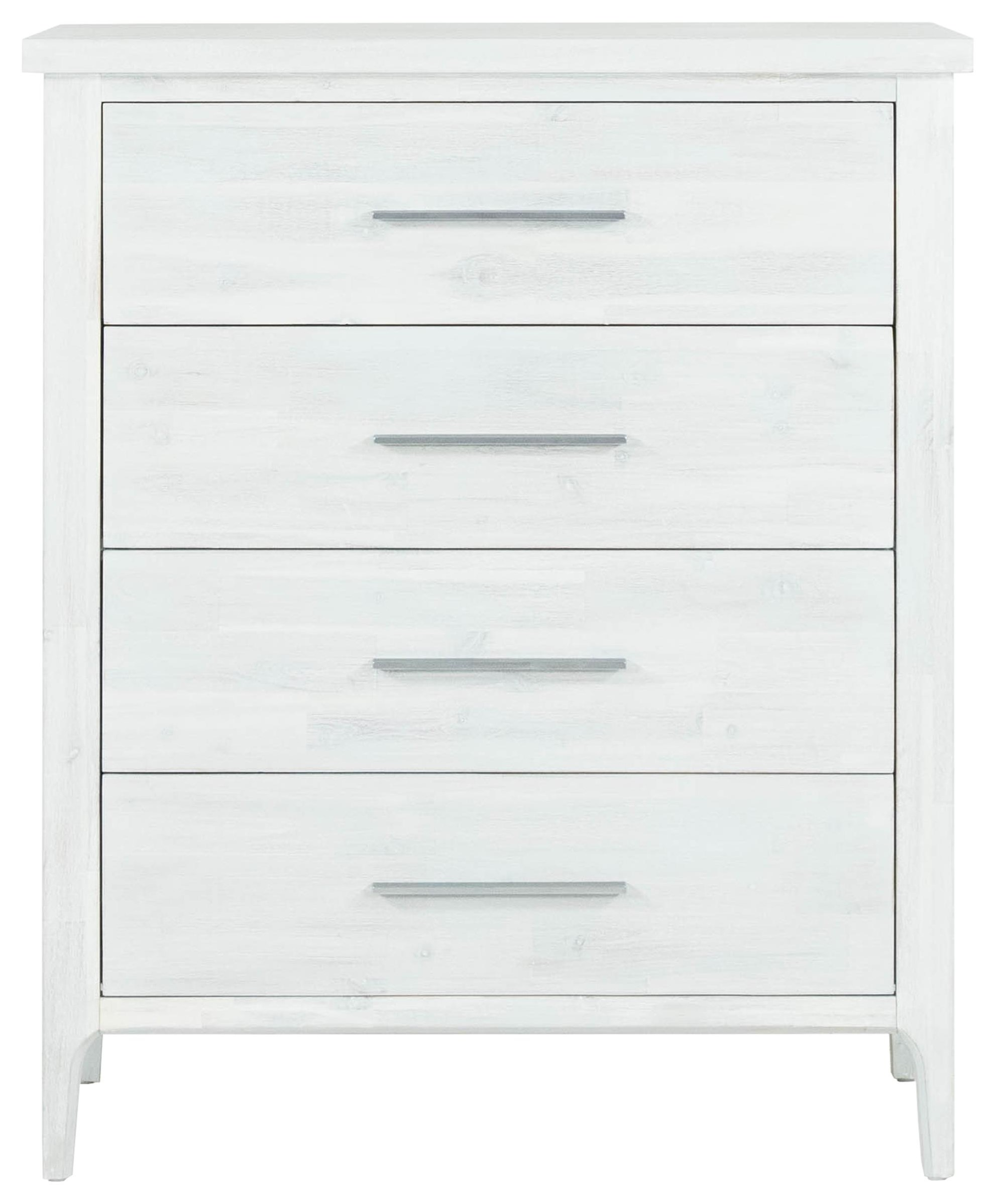 Morgan High Chest by Design Evolution at Red Knot