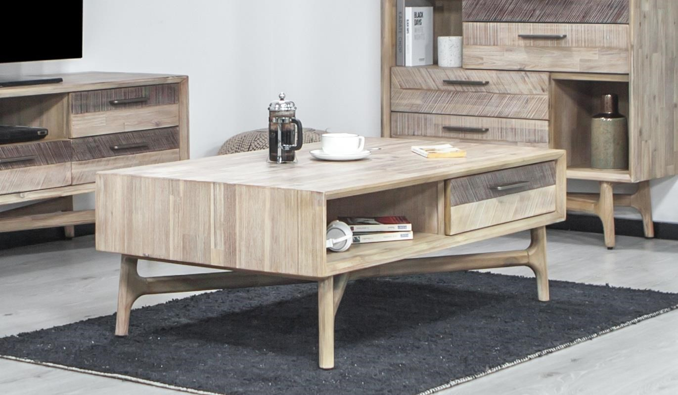 Sage Cocktail Table by Design Evolution at Red Knot