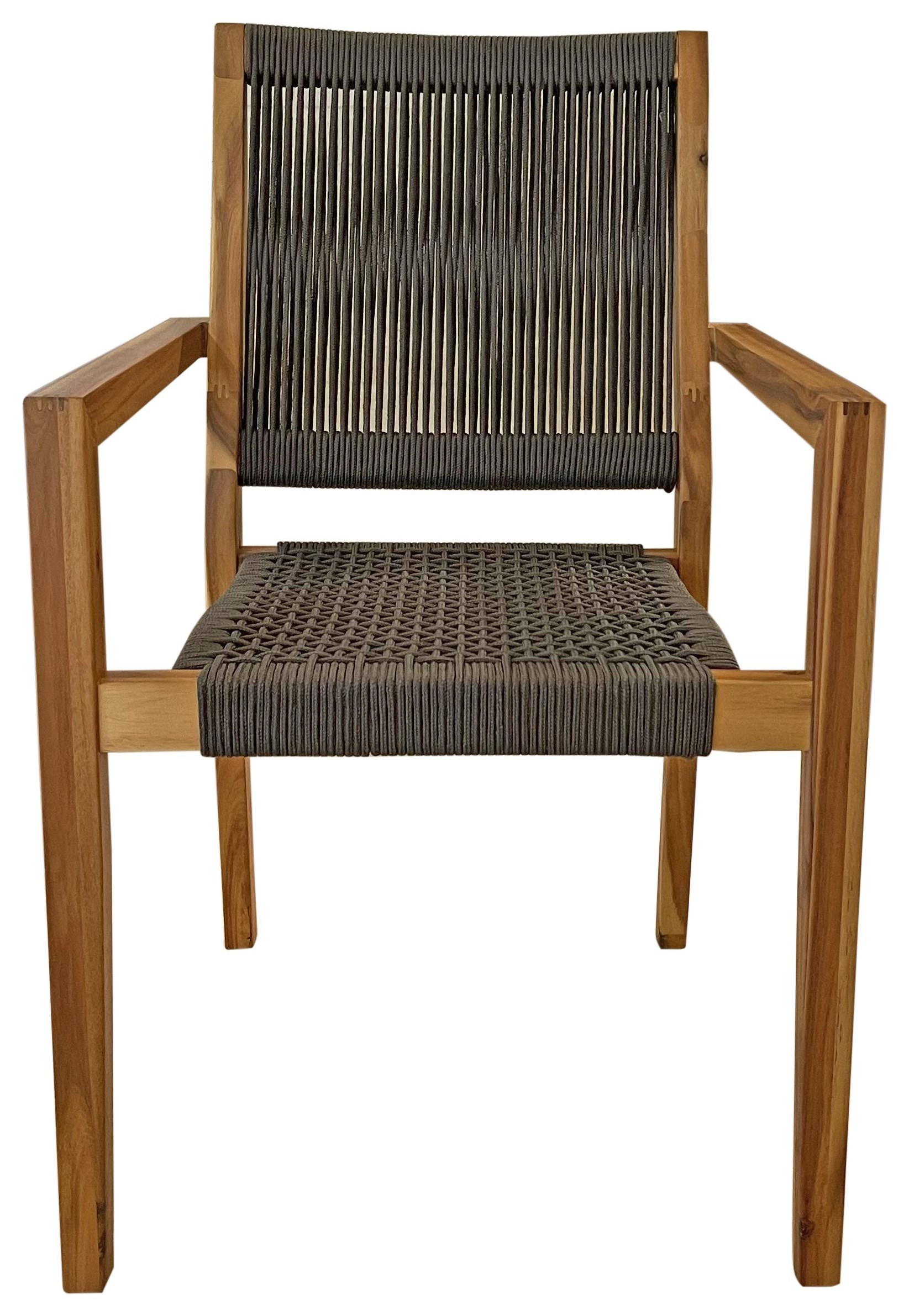 Sienna Dining Chair by Design Evolution at HomeWorld Furniture
