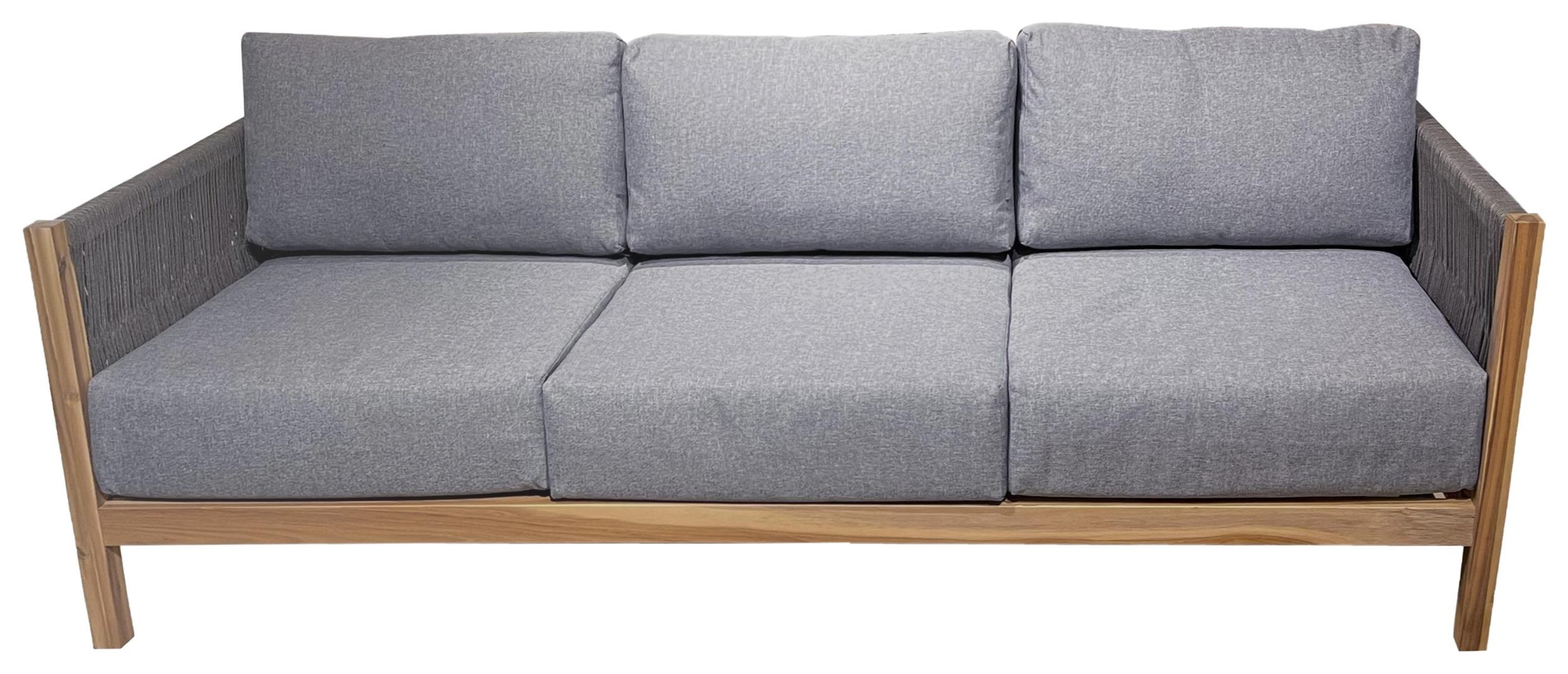 Sienna Sofa by Design Evolution at Red Knot