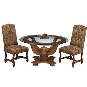 Designmaster Tables Sedona Table