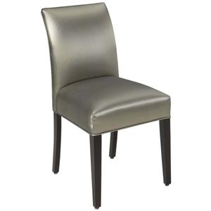 Designmaster Chairs  Side Chair