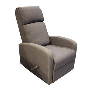 Manual Recliner with Handle