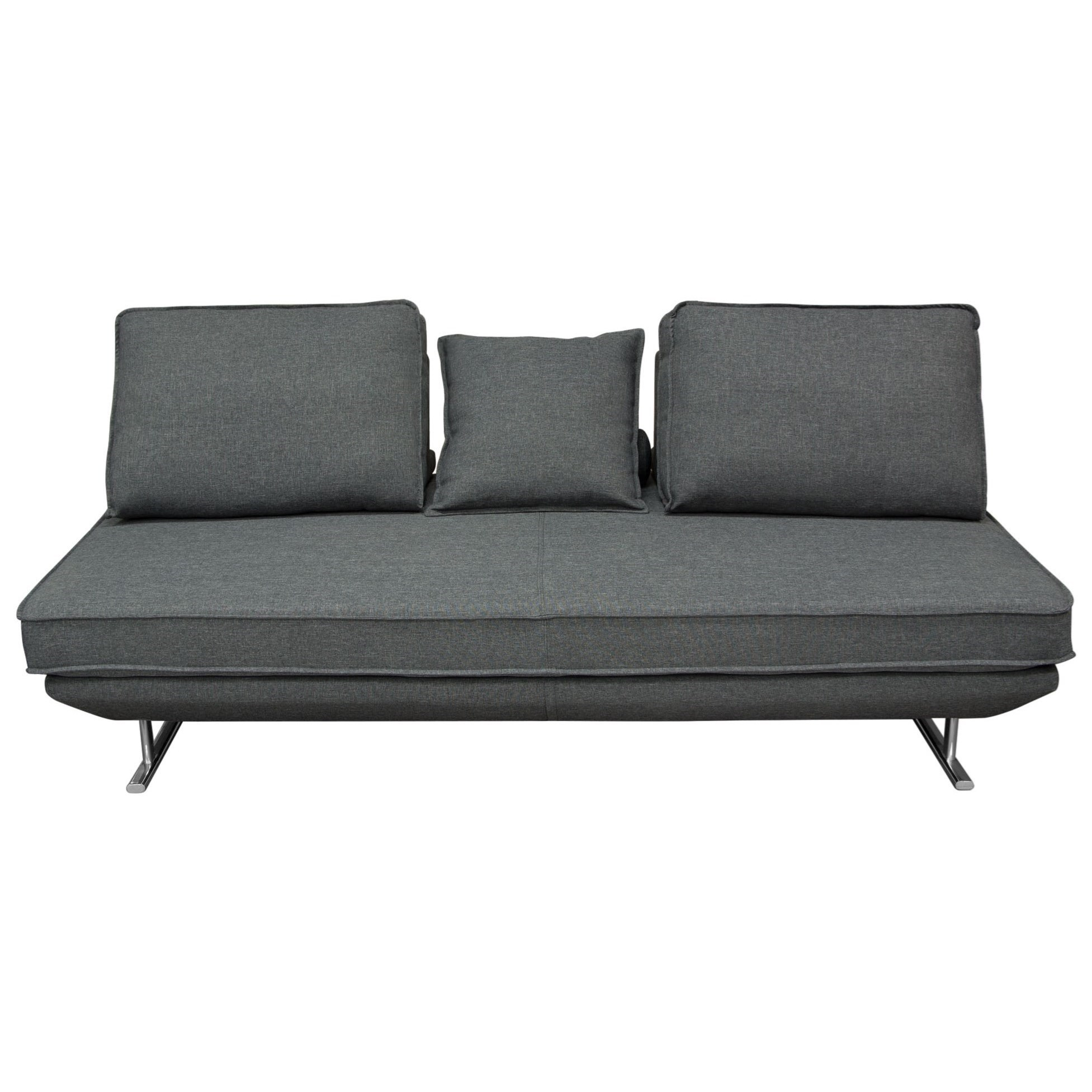 Dolce Lounger by Diamond Sofa at HomeWorld Furniture