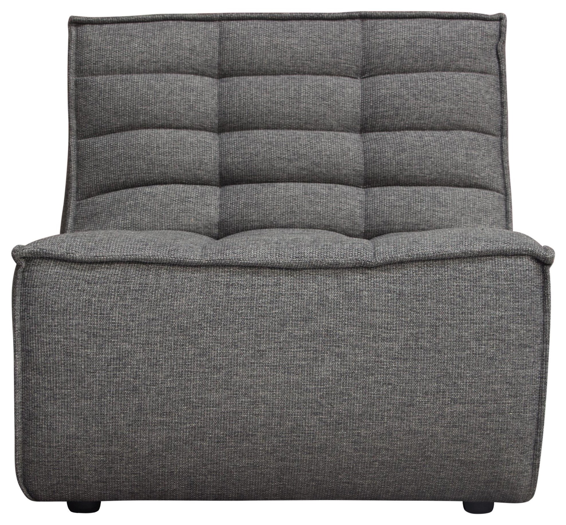 Marshall Chair by Diamond Sofa at Red Knot
