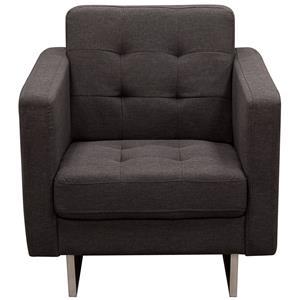Chair - Chocolate