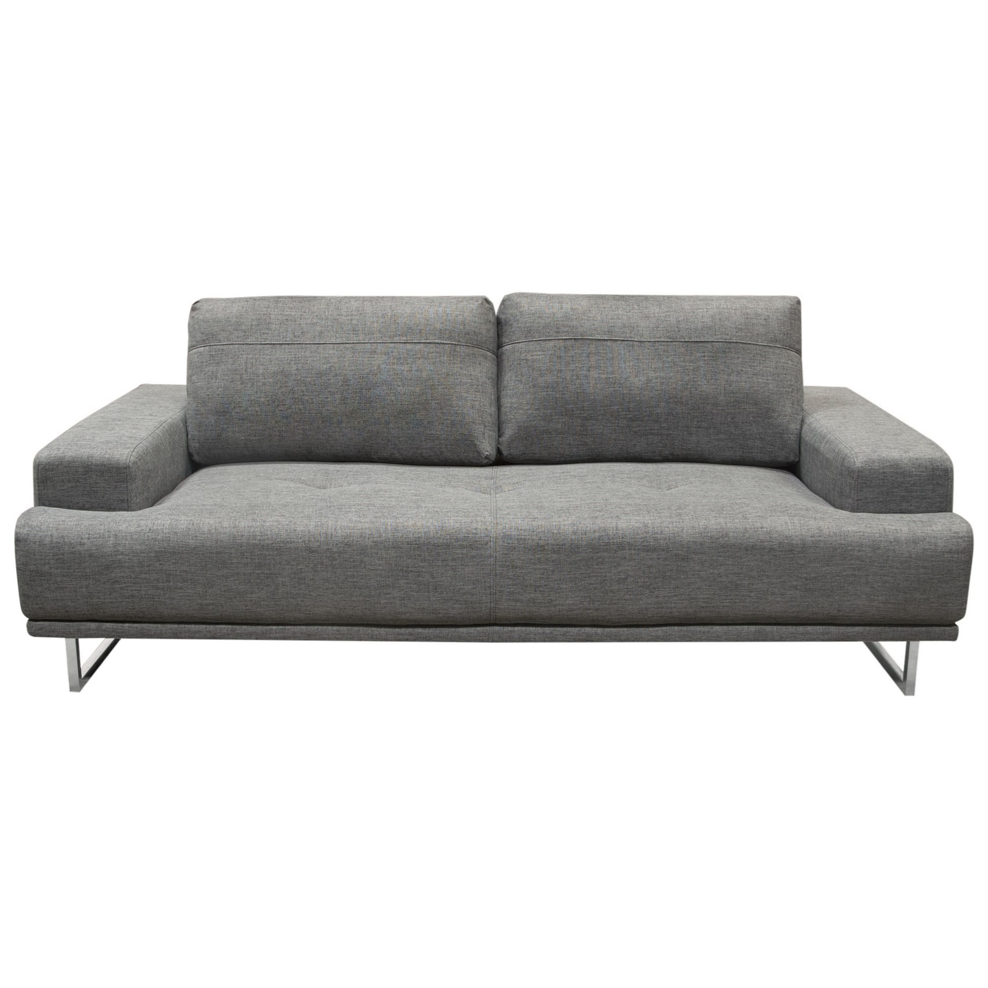 Russo Sofa by Diamond Sofa at Red Knot