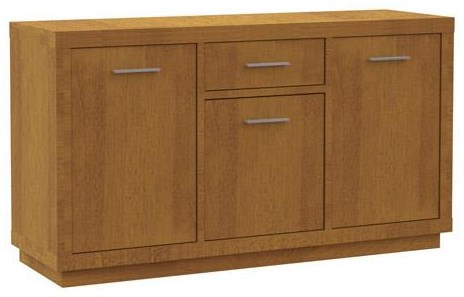 Buffet Dinec Buffet by Dinec at Upper Room Home Furnishings