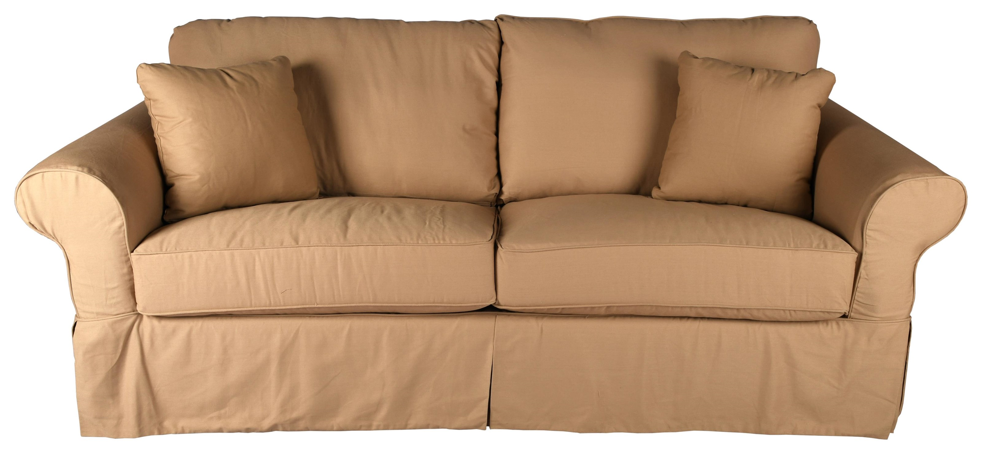 Stacy Sofa at Bennett's Furniture and Mattresses