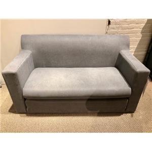 Flip Double Sofa