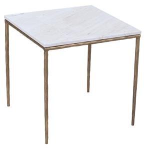 Salas End Table