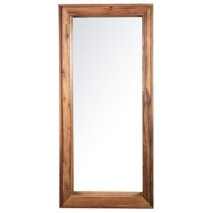 Dixson Floor Mirror