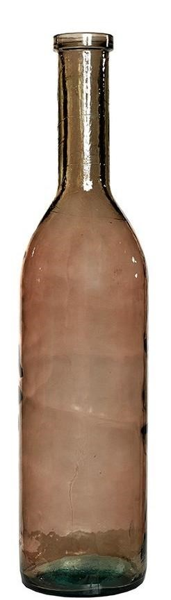 Accessories Small Rioja Brown Bottle at Williams & Kay