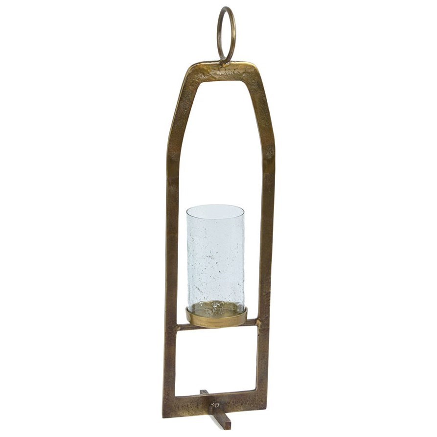 "Accessories 36"" Candle Stand at Williams & Kay"