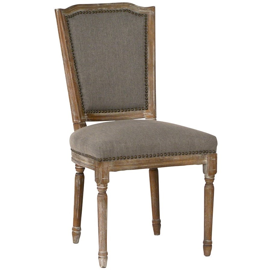Arras Arras Dining Chair at Williams & Kay