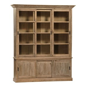 Dundee Cabinet