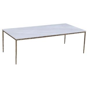 Salas Coffee Table