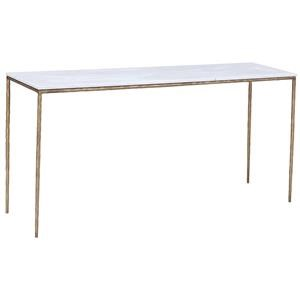 Salas Console Table