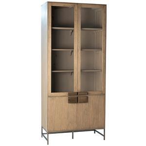 Odette Cabinet