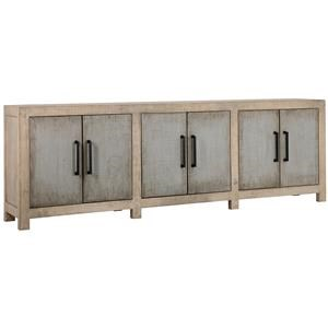 Merwin Sideboard