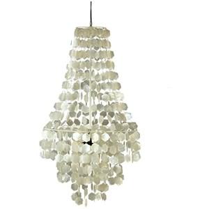Sirava Light Fixture
