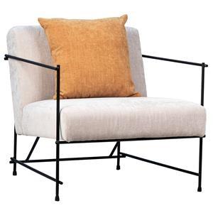 Sevilla Chair