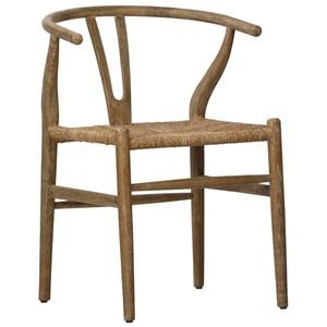 Moya Dining Chair