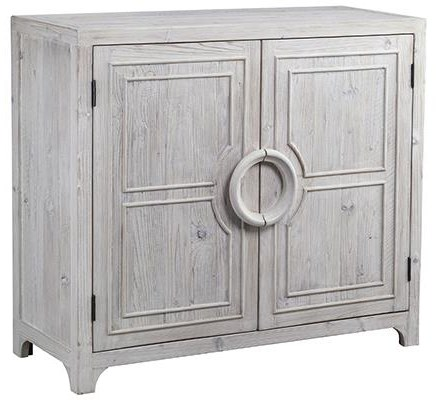 Sideboards/Buffets Cordova Sideboard by Dovetail Furniture at Jacksonville Furniture Mart