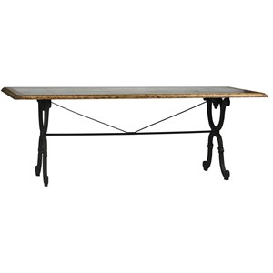William Dining Table