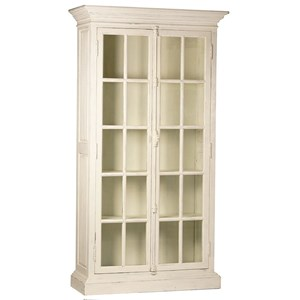Relaxed Vintage Yarmouth Cabinet