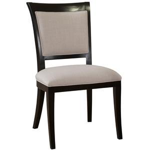 Drexel Gourmet Dining Rynn Side Chair