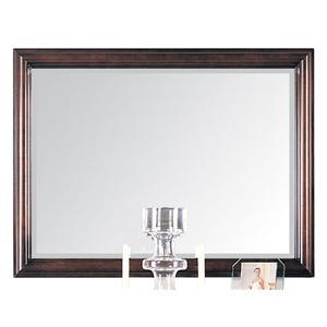Durham Southampton  Rectangular Mirror