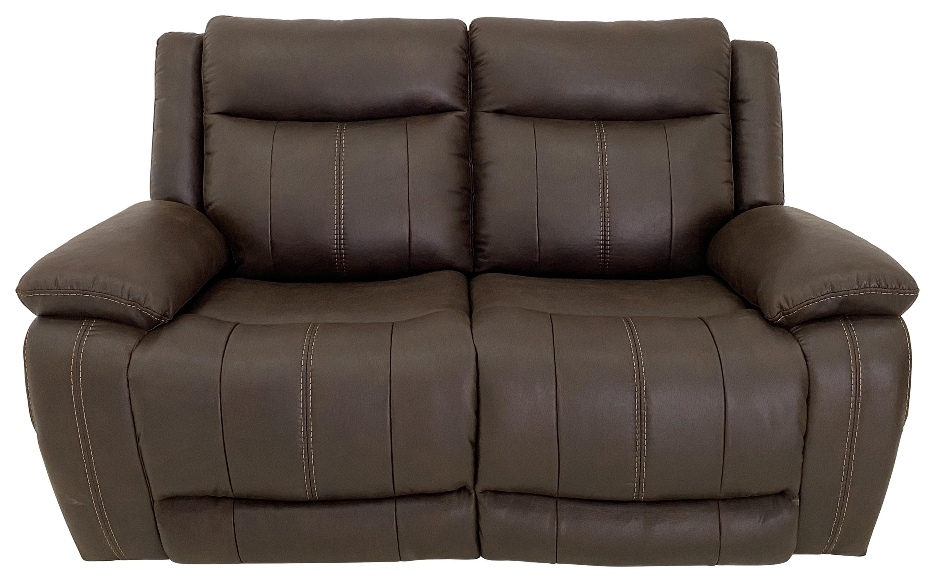 1005 Power Loveseat by EasyMotion at Becker Furniture