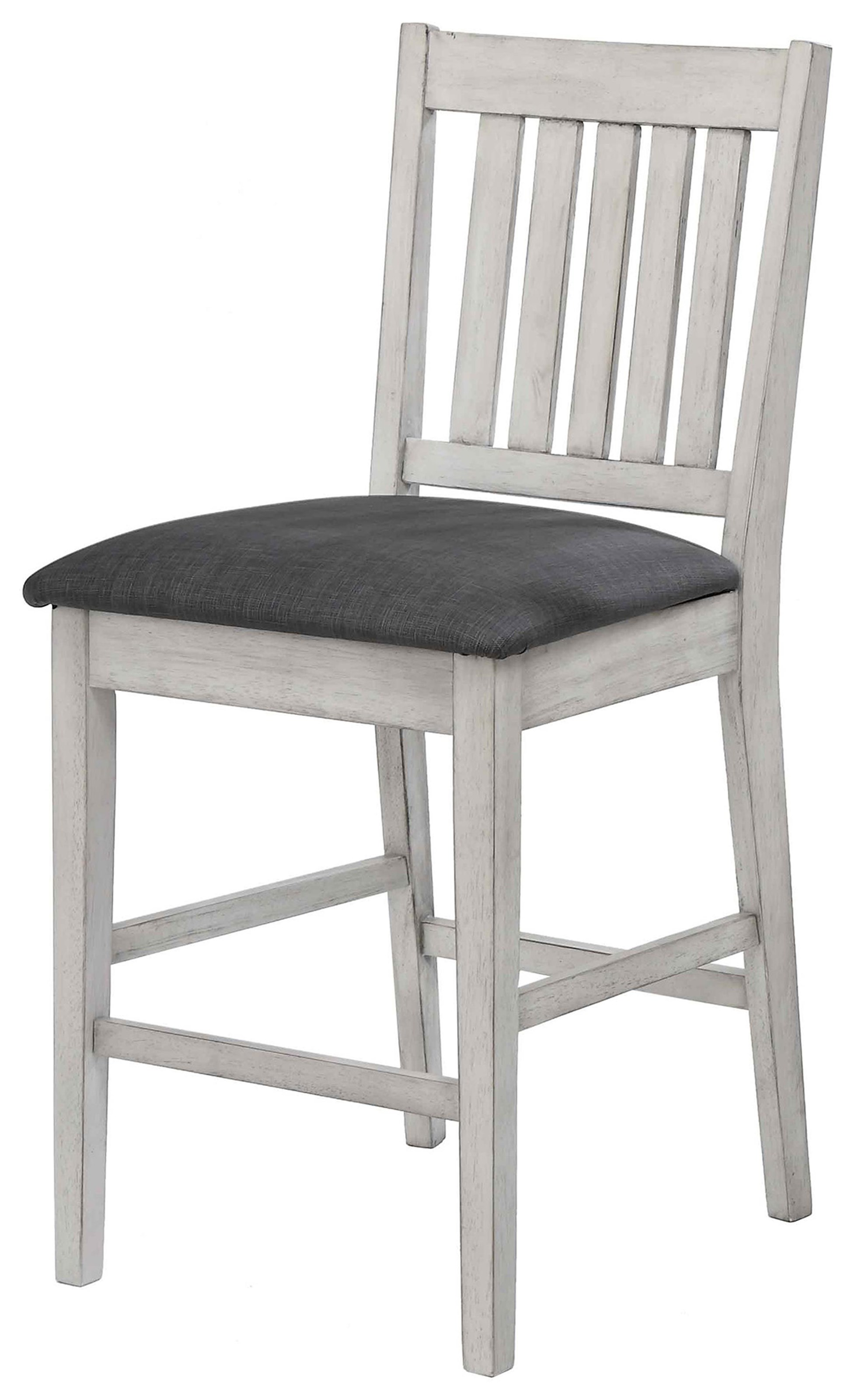 Summer Winds Counter Ht Chair by E.C.I. Furniture at Wayside Furniture