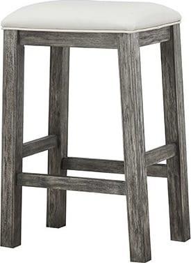 Bars Bar Saddle Stool by E.C.I. Furniture at Johnny Janosik