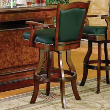 Rockford Bar Stool by E.C.I. Furniture at Johnny Janosik