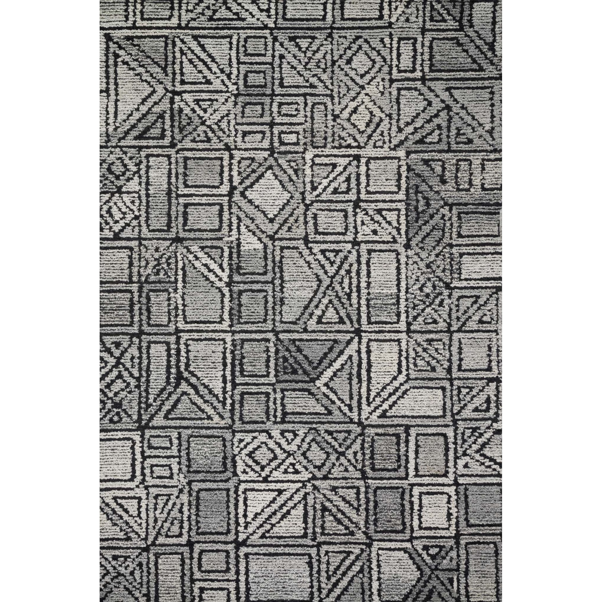 """Artesia 2'-6"""" X 7'-6"""" Rug by ED Ellen DeGeneres Crafted by Loloi at Belfort Furniture"""