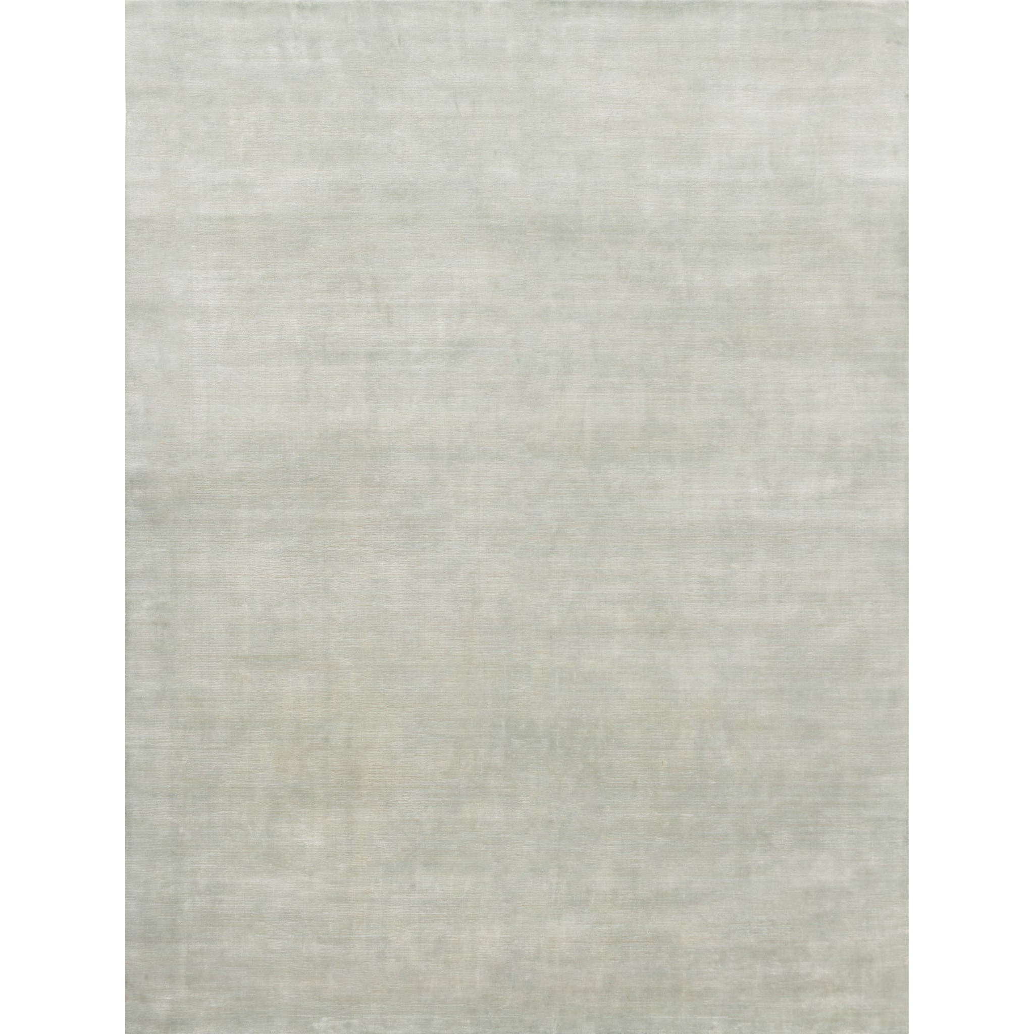 """Gramercy 4'-0"""" x 6'-0"""" Rug by ED Ellen DeGeneres Crafted by Loloi at Belfort Furniture"""