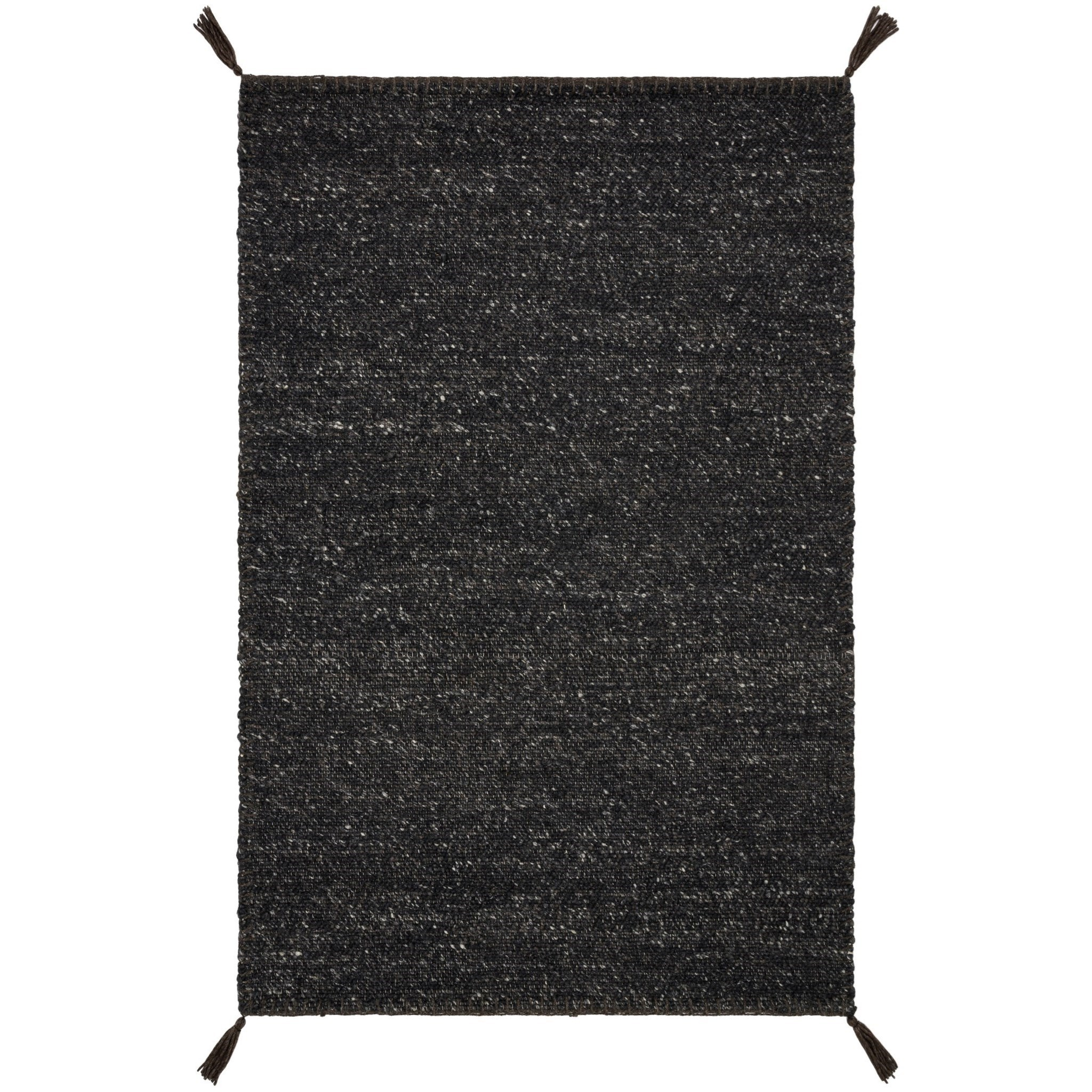 "Oakdell 7'-9"" x 9'-9"" Rug by ED Ellen DeGeneres Crafted by Loloi at Belfort Furniture"