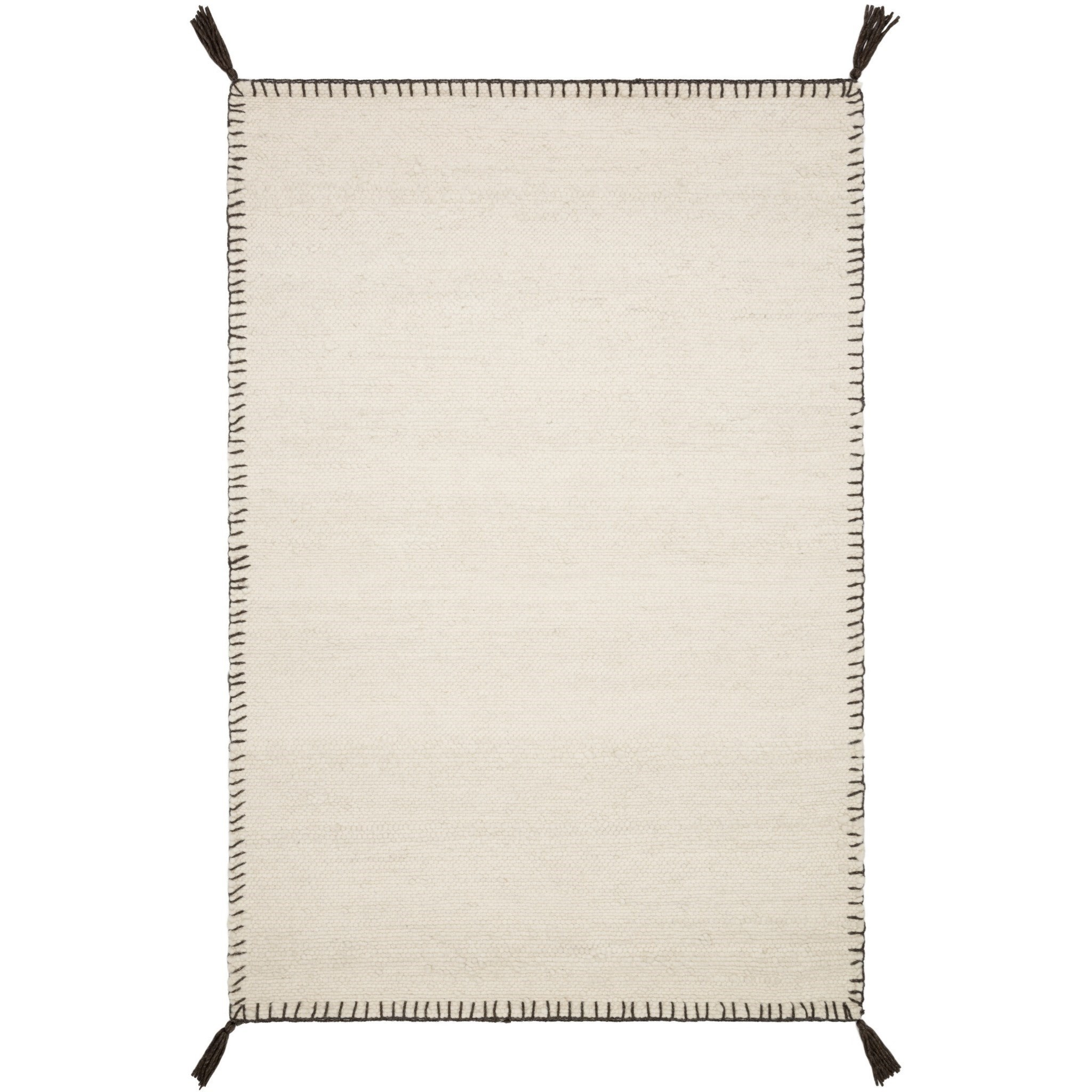 "Oakdell 9'-3"" X 13' Rug by ED Ellen DeGeneres Crafted by Loloi at Belfort Furniture"