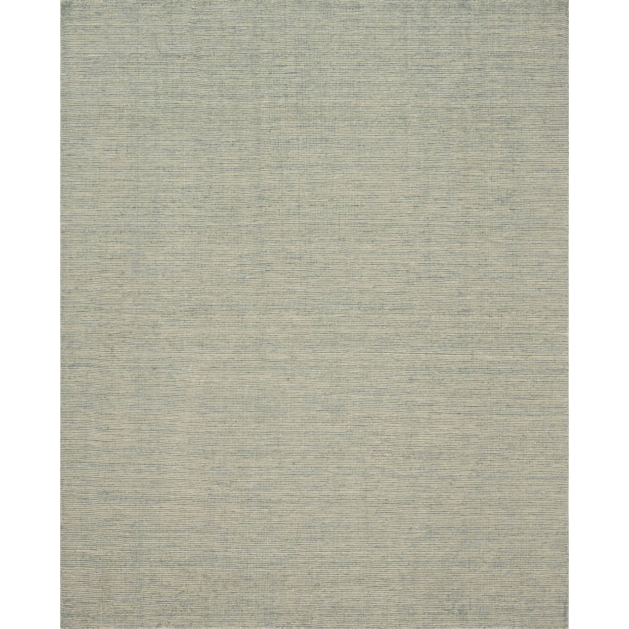 """Villa 2'-0"""" x 3'-0""""    Rug by ED Ellen DeGeneres Crafted by Loloi at Belfort Furniture"""