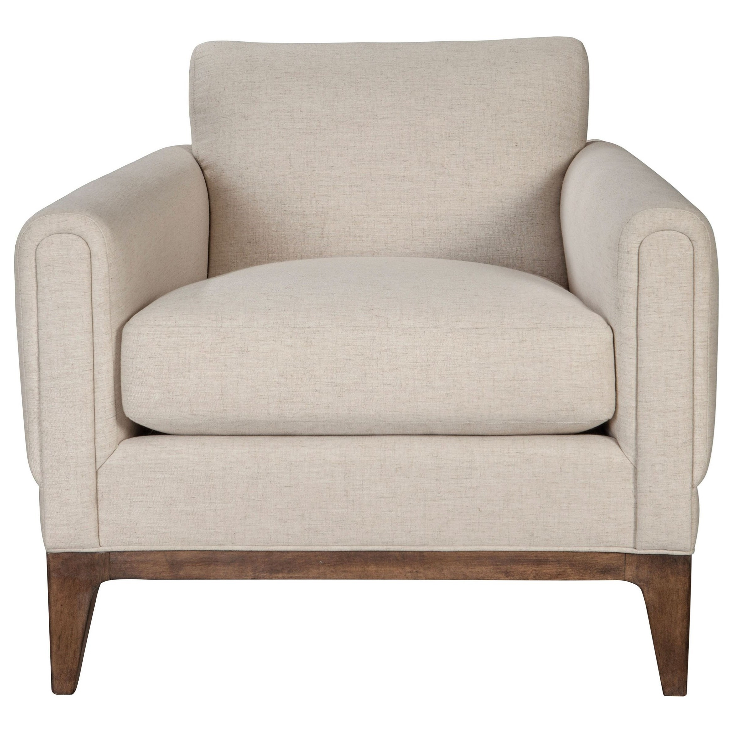 Romero Chair by ED Ellen DeGeneres Crafted by Thomasville at C. S. Wo & Sons Hawaii