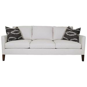 Liberte Sofa