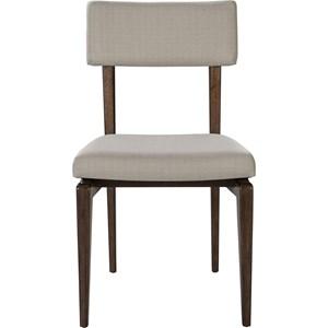 Sena Dining Side Chair