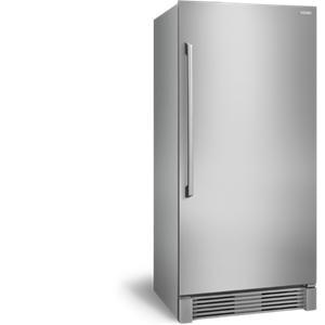 Electrolux Built-In Refrigerators - Electrolux 18.6 Cu. Ft. Built-In All Refrigerator