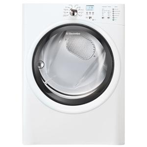 Electrolux Electric Dryers 8.0 Cu. Ft. Electric Front-Load Dryer