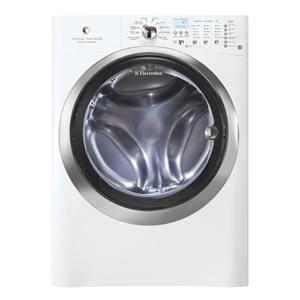 Electrolux Electric Dryers 8.0 Cu. Ft. Front Load Electric Dryer